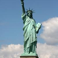 Irresistible image for statue of liberty printable