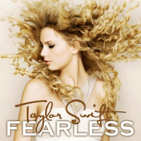 Printable Taylor Swift Fearless - Printable Pictures Of People - Free Printable Pictures
