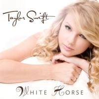Printable Taylor Swift White Horse - Printable Pictures Of People - Free Printable Pictures