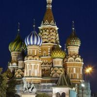 Printable Cathedral of St. Basil - Printable Pics - Free Printable Pictures