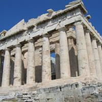Printable The Parthenon - Printable Pics - Free Printable Pictures