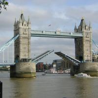 Printable Tower Bridge - Printable Pics - Free Printable Pictures