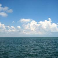 Printable Tranquil Sea - Printable Nature Pictures - Free Printable Pictures
