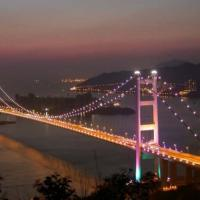 Printable Tsing Ma Bridge - Printable Pics - Free Printable Pictures