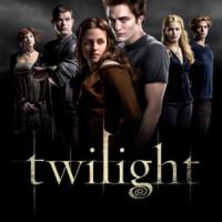 Printable Twilight Movie Poster - Printable Pictures Of People - Free Printable Pictures
