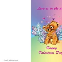 Twinkle Fairy Bears