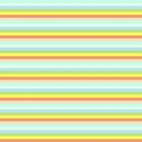 Vintage Stripes Paper