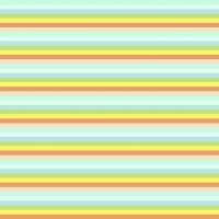 Vintage Stripes Paper