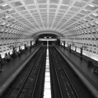 Printable Washington DC Metro - Printable Pics - Free Printable Pictures