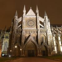 Printable Westminster Abbey - Printable Pics - Free Printable Pictures