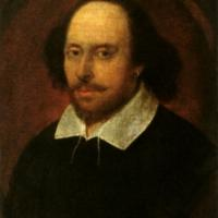 Printable William Shakespeare - Printable Pictures Of People - Free Printable Pictures