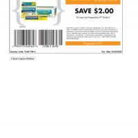 Wyeth Save $2 on Any Preparation H Product