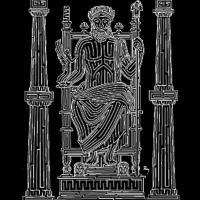 Zeus Maze