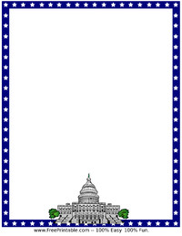 Capitol Stationery