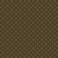 Classic Vuitton Paper