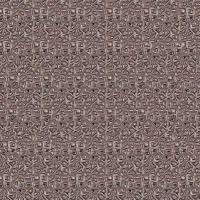 Motorcycle Stereogram
