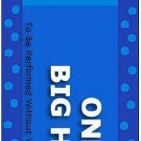One Big Hug Coupon